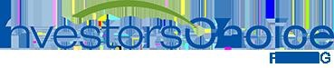 ICF_Logo_trans-lending
